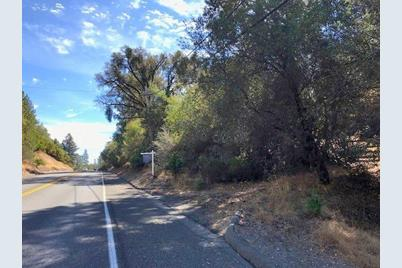 7 Pleasant Valley Road - Photo 1