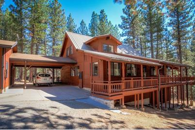 4995 Grizzly Road - Photo 1