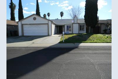 3036 Snowberry Lane - Photo 1