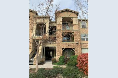 1250 Whitney Ranch Parkway #237 - Photo 1