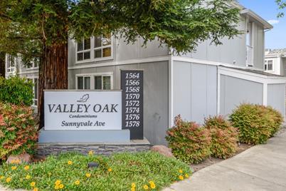 1564 Sunnyvale #1 - Photo 1