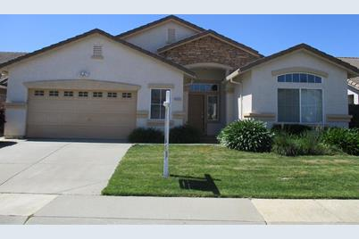 8558 Mountain Bell Drive - Photo 1