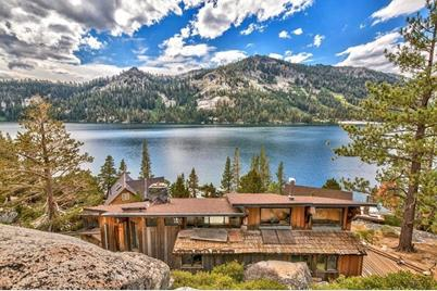 9901 Echo Lake Road - Photo 1