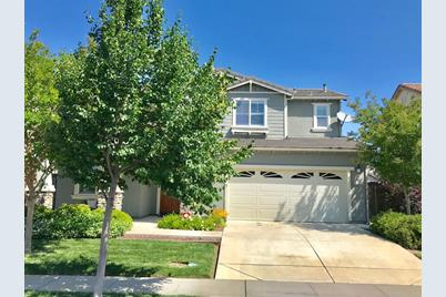 9759 Denali Circle, Elk Grove, CA 95757