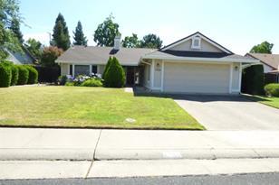 1729 Chelsea Way, Roseville, CA 95661 - MLS 19048429