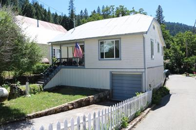 302 Commercial Street, Downieville, CA 95936 on mobile cars commercial, heales is home commercial, mobile health,