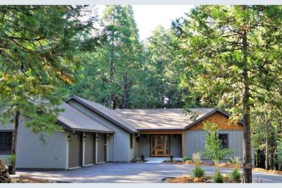 13030 Redwood Place - Photo 1