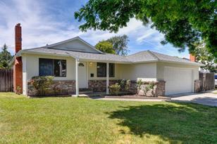 John Bidwell Elementary School Sacramento Ca Recent Home Sales