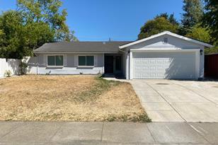 John Bidwell Elementary School Sacramento Ca Homes For Sale Real Estate