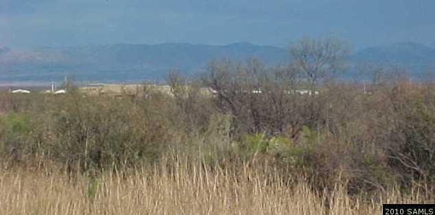 Lot 5 N. Highway - Photo 1