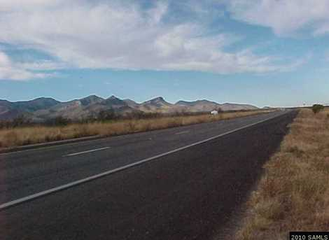 Lot 5 N. Highway - Photo 8