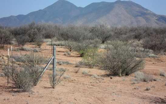 Tbd E Javelina Trail - Photo 4