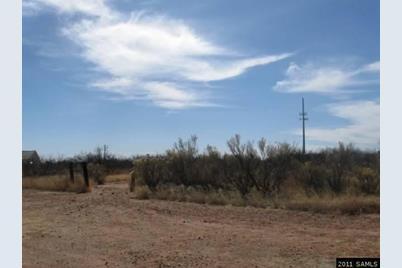 Lot 3 Golden Acres Drive - Photo 1