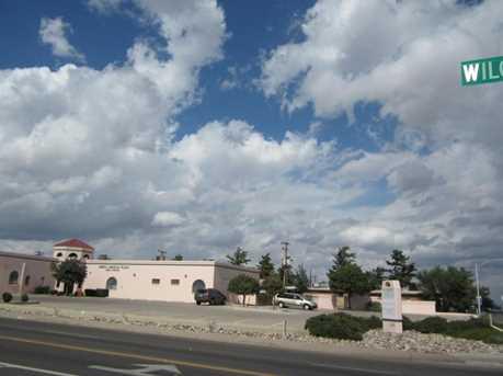 2585 E Wilcox Drive Drive - Photo 4