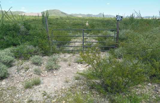 10.89 Acres Tbd S. James Place - Photo 4