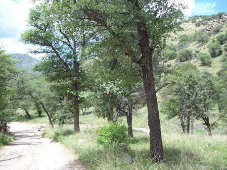 Parcel C E Brown Canyon - Photo 1
