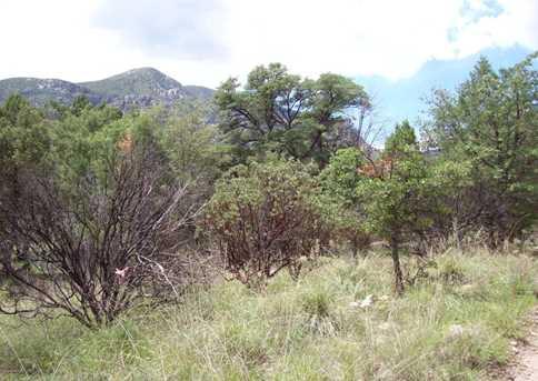 Parcel A E Brown Canyon - Photo 4