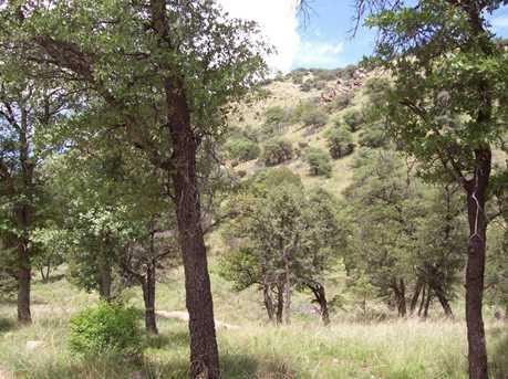 Parcel A E Brown Canyon - Photo 2