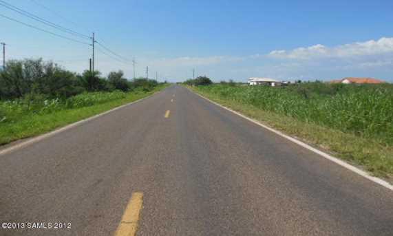Lot C Palominas Road - Photo 8
