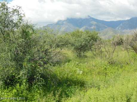 Lot A Sw Corner Of Palominas Herefor - Photo 2