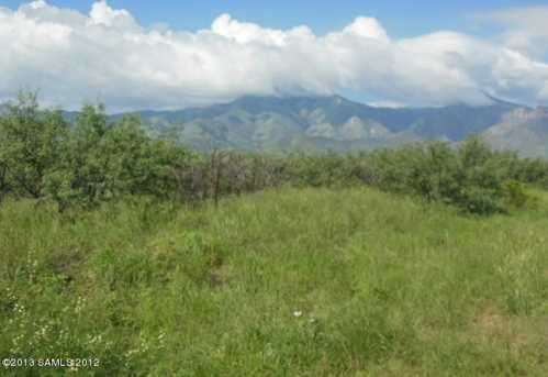 Lot A Sw Corner Of Palominas Herefor - Photo 8