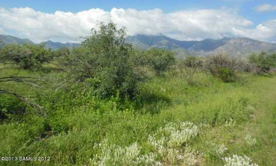 Lot B Palominas Road - Photo 6