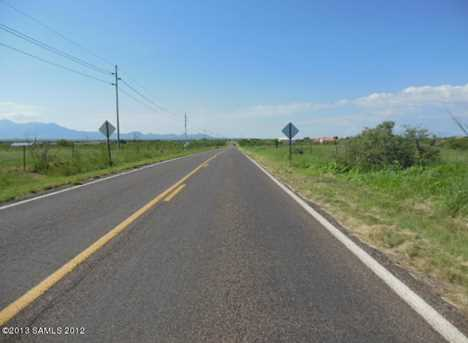 Lot B Palominas Road - Photo 2