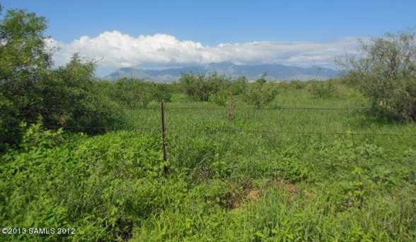 Lot B Palominas Road - Photo 1