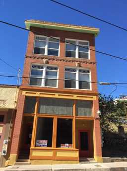 54 Brewery Ave Ave - Photo 26
