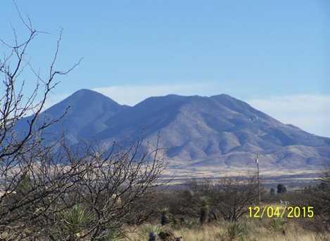 Tbd E Cactus Ranch Rd - Photo 6
