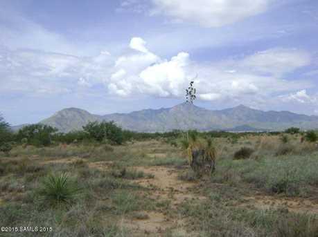 Tbd E Cactus Ranch Rd - Photo 2