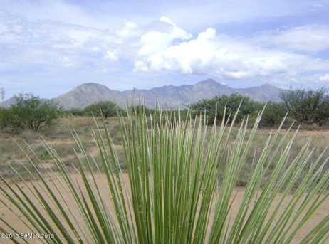 Tbd E Cactus Ranch Rd - Photo 1