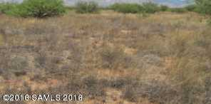 25L N Rascal Ranch Rd - Photo 1