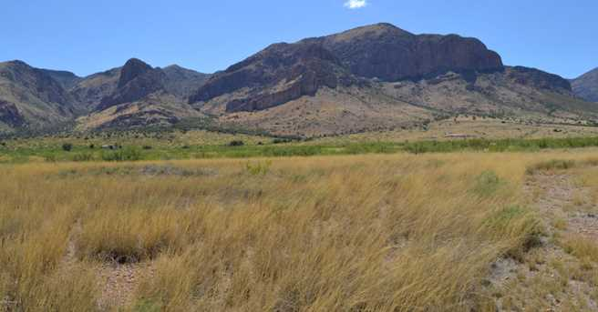 Tbd W Sulphur Cyn/Eagle Ridge Trl - Photo 12
