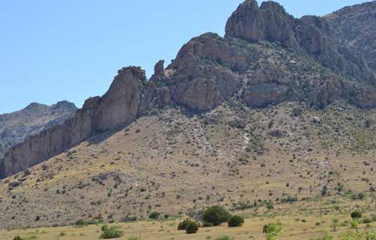 Tbd W Sulphur Cyn/Eagle Ridge Trl - Photo 32
