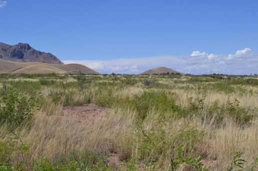 Tbd W Sulphur Cyn/Eagle Ridge Trl - Photo 10