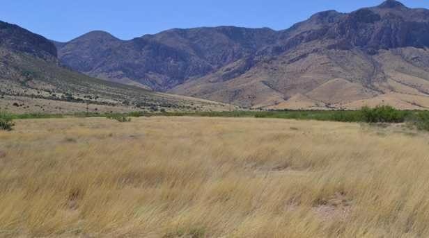 Tbd W Sulphur Cyn/Eagle Ridge Trl - Photo 16