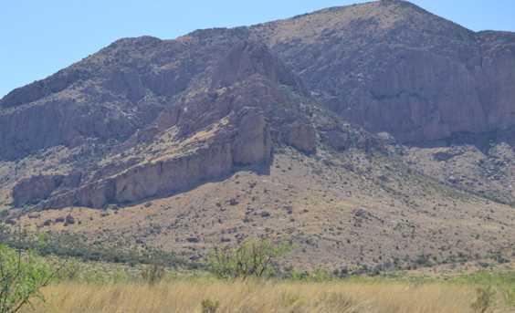 Tbd W Sulphur Cyn/Eagle Ridge Trl - Photo 2