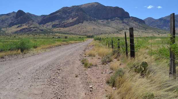 Tbd W Sulphur Cyn/Eagle Ridge Trl - Photo 8