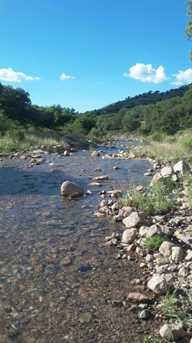 Tbd Hannon Ranch Rd - Photo 4