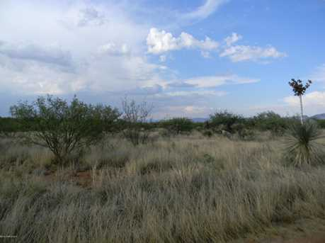 16Ac Hargis Ranch Road - Photo 12