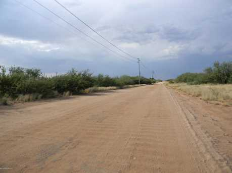 16Ac Hargis Ranch Road - Photo 2