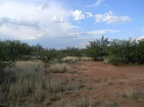 16Ac Hargis Ranch Road - Photo 18