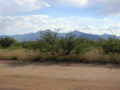 16Ac Hargis Ranch Road - Photo 4