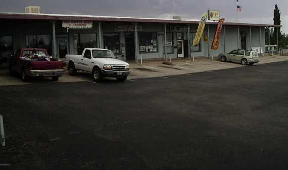 1326 W Highway 92 - Photo 8