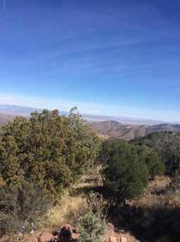 Tbd Rockford Ranch Road - Photo 2