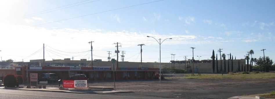 296 W Fry Boulevard Boulevard - Photo 2