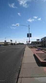 296 W Fry Boulevard Boulevard - Photo 8