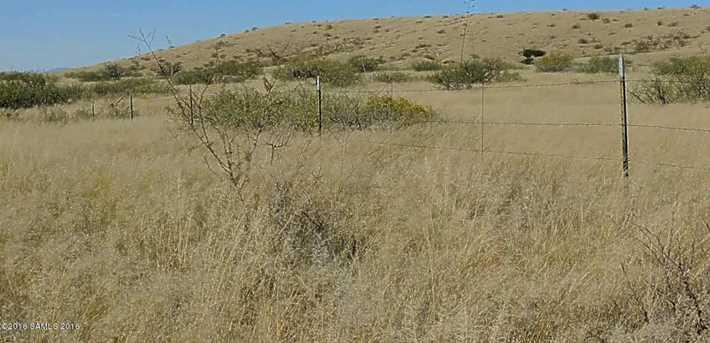 170 Acres On Reata Pass - Photo 14