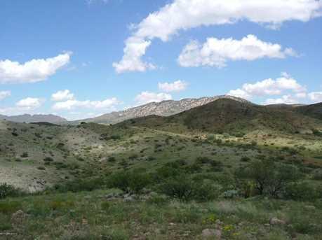 170 Acres On Reata Pass - Photo 8